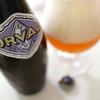 飲んでおくべき基本のベルギービール(オルヴァル)