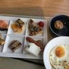 ホテルの朝食ビュッフェで人気の浅草ビューホテル行ってきたよ!