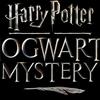 『ハリー・ポッター』のホグワーツに入学して魔法の授業に参加できるゲーム『Harry Potter: Hogwarts Mystery』が2018年に公開へ