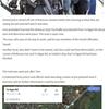 2018年11月NZ北島 レンタカーの旅 帰国編 凶悪事件とオークランド空港国際線ラウンジ