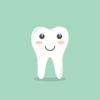 正しい歯の磨き方とおすすめの電動歯ブラシ