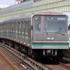 リニア中央新幹線と万博で変わる Osaka Metro 中央線~東西延伸と優等列車~