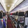 【飛行機の座席指定できない】JALやANAの対処法