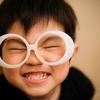 【心理学】ポジティブはネガティブ,どちらが幸せか?ポジティブへのなり方