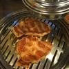 年越しinソウル ▶︎▷ 普信閣でのカウントダウン 最後の食事はセマウル食堂で