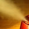 健康に良いと思っていた加湿器が実は害にもなる?正しく使ってウイルス予防しましょう