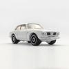 '65 ALFA ROMEO GIULIA SPRINT GTA