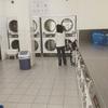 ベルリン旅行記 [3] 旅先での洗濯のこと