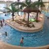 子どもはたっぷり遊んで大人はリラックス♪室内プール「ふれーゆ」(横浜市鶴見区)