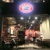 ベトナムで急成長を遂げた大人気カフェチェーン【HIGHLANDS COFFEE】