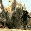 映画『ハート・ロッカー』は爆弾処理職人の物語だった