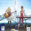4月スタートの神音楽アニメ、『キャロル&チューズデイ』について