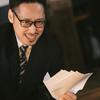 """信頼貯金と""""スポンサー""""の話"""