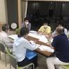 新型コロナウイルス感染症研修会