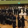 全日本女子剣道大会の結果