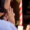 神社に神様はいない。神棚も空っぽ、お守りも空っぽ、神様ってどこにもいないの?