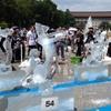 「夏目漱石の美術世界」(東京芸大美術館)--文学と美術の融合展