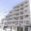前橋駅の投資マンションが1万円!コスモ前橋昭和町の競売価格が相場より安い理由