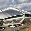 安佐北区スポーツセンターの詳細情報/フットサル試合会場 体育館情報データベース