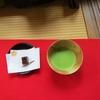 英語「ペラペラ」ってなんだ?(5)日本での取り組み:年代別 大学生〜20代 「仕事にする」