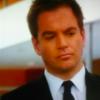NCIS~ネイビー犯罪捜査班シーズン13 #5「アビーの格闘」#6「盗撮の代償」、新キャラ「テス」とは?(ネタバレあり)