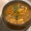 大豆☆スープ