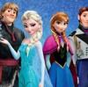 『アナと雪の女王』は過去のディズニー作品と何が違うのか?ネタバレ感想と考察
