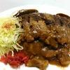 <ピネライスが家で食べられる!>「キッチンゴン」西陣店、デリバリー再開してるってよ。
