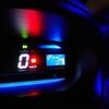 #689 マイカー燃費記録(03/04~03/24)