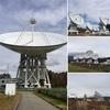 秋の美術館巡り(フェルメールとルーベンス)と野辺山天文台と科学博物館②