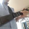 30年ぶりにギターを弾くなら「スマートギターJamstik+」でしょう