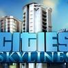 Cities Skylins レビュー ~失敗しない街づくり~