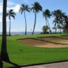 「ソニーオープンinハワイ」開幕!さあ、そろそろ我々もゴルフ仕様にしましょうか?