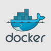 docker: Error response from daemon: driver failed programming external connectivity on endpoint xxx (xxx):x Error starting userland proxy: Bind for 0.0.0.0:80: unexpected error (Failure EADDRINUSE). が出たら...