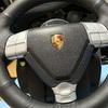 何と新品だとぉ⁉️超激レアなFANATEC Porsche 911 turbo Sを入手🍀蘇らせろ!