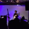 """今週末は、""""THE LAST WALTZ of HEISEI""""ピアノトリオライブへ!"""