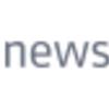【Facebook】Instant Videoをリリース!メッセンジャーでライブ動画のやり取りが可能に