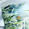 タイのスパブランド・ハーン【HARNN】とタン【THANN】の違うとこ〈更新〉