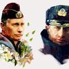 今日のプーチンさん8 プーチングッズが売れ行き好調