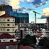【カンボジア】投資家のための家賃保証の留意点