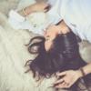 パニック障害や鬱病には睡眠が重要!不眠症を乗り越えてうまく眠りにつくための方法とは?