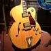 【ジャズブログ&イベントのご案内】ギター講師恒吉と辿るジャズの旅~VOL.2~&初めてのジャズセミナー&セッションのご案内です!