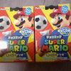マリオのチョコエッグとワンピースのガチャを追加購入した結果。