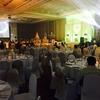 タイの結婚式、披露宴も気楽なもんで列席者としては大満足