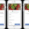Facebookのリード獲得広告がリリースから一周年。成功事例を交え、広告効果を上げる秘訣をご紹介。