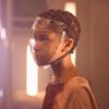 意識と飢餓の間に立つ少女の物語、謎の菌により人々がゾンビ症と化した近未来を描いた映画『THE GIRL WITH ALL THE GIFTS』。