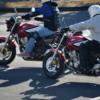 【バイク】5分で分かる教習所の上手な選び方・通い方