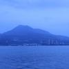 淡水線で行ったり来たり。〜台湾旅行二日目〜