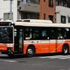 東武バスセントラル 2774