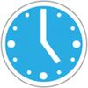 定時退社を支援するアプリ「定時タイマー」がAppleWatchに対応しました